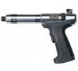 Pneumatic screwdrivers pistol
