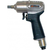 Pneumatic Pulse Wrenches