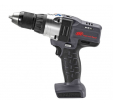 Cordless Drills