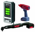 AKU-driven tools