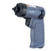 Pneumatic pistol grinders