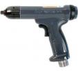 DC pistol screwdrivers