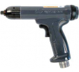 DC controlled screwdrivers pistol