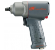 """Pneumatic impact wrenches 1/4 """""""