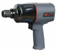 """Pneumatic impact wrenches 3/4 """""""