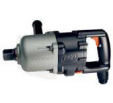 """Pneumatic impact wrenches 1 1/2 """""""