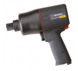 Pneumatic impact wrenches ATEX
