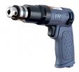 Pistol DC screwdrivers