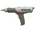 Electric screwdrivers pistol