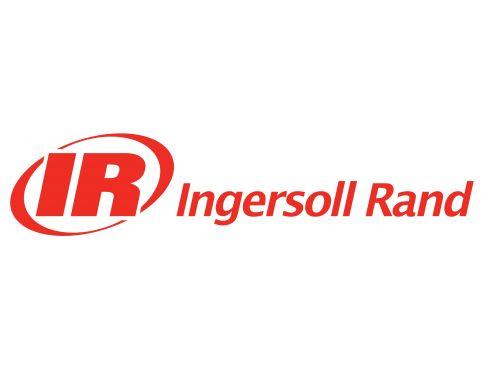 np1pflj88my1wu28zmpoIngersoll-Rand-logo-logotype.jpg