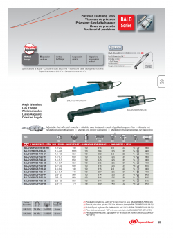 BALD1202RD5-R18-S4-RM_data