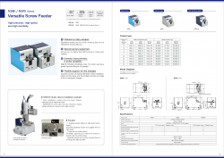 versatile screw feeder.pdf