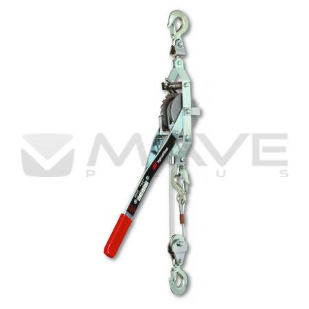 Lever chain hoist Ingersoll-Rand P15H