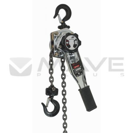 Lever chain hoist Ingersoll-Rand SL600