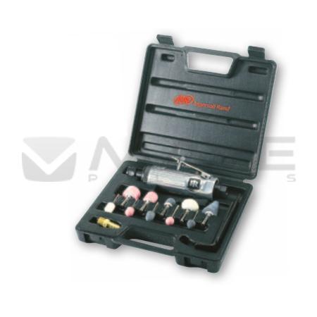 Pneumatic grinder Ingersoll-Rand LA429-EU