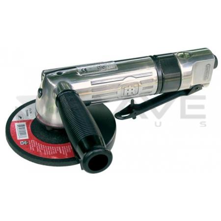 Pneumatic grinder Ingersoll-Rand LA422-EU