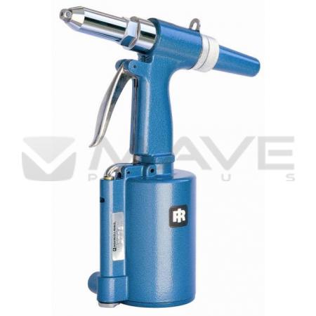 Pneumatic riveter Ingersoll-Rand LA437-EU