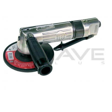 Pneumatic grinder Ingersoll-Rand LA421-EU