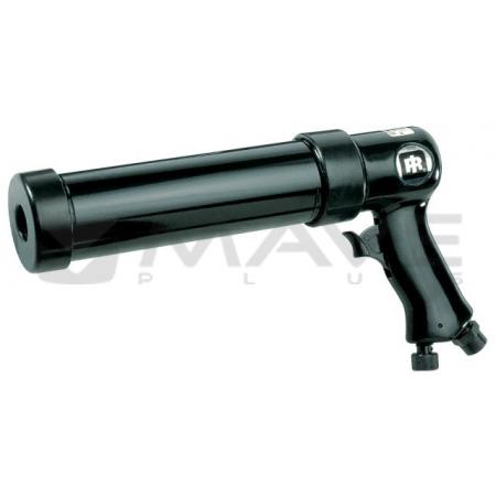 Pneumatic caulking gun Ingersoll-Rand LA428-EU