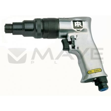 Pneumatic screwdriver Ingersoll-Rand LA412-EU