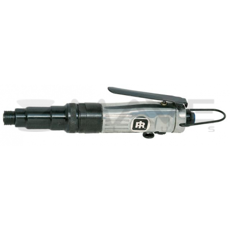 Pneumatic screwdriver Ingersoll-Rand LA413-EU