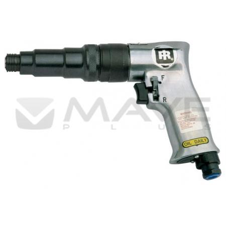 Pneumatic screwdriver Ingersoll-Rand LA439-EU