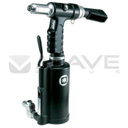 Pneumatic riveter Ingersoll-Rand LA415-EU