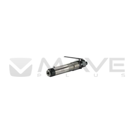 Pneumatic scaler Ingersoll-Rand 182L-EU