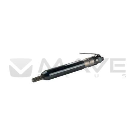 Pneumatic scaler Ingersoll-Rand 172LNA1-EU