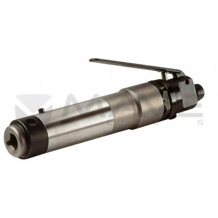 Pneumatic scaler Ingersoll-Rand 172L-EU