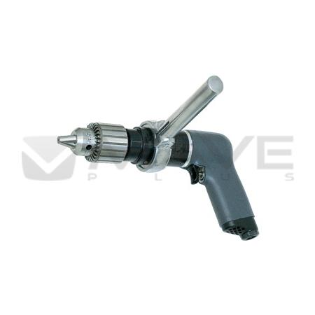 Pneumatic drill Ingersoll-Rand 7AQST8-EU