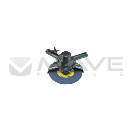 Pneumatic grinder Ingersoll-Rand 88V60P107M-EU