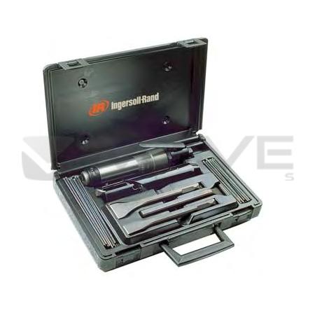 Pneumatic hammer Ingersoll-Rand 182K1-EU