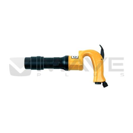 Pneumatic hammer Ingersoll-Rand K2LA1SA-EU