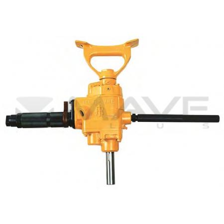 Pneumatic drill Ingersoll-Rand 22MA2-EU