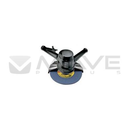 Pneumatic grinder Ingersoll-Rand 99V60P107M-EU
