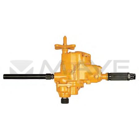 Pneumatic drill Ingersoll-Rand 33SKA-EU