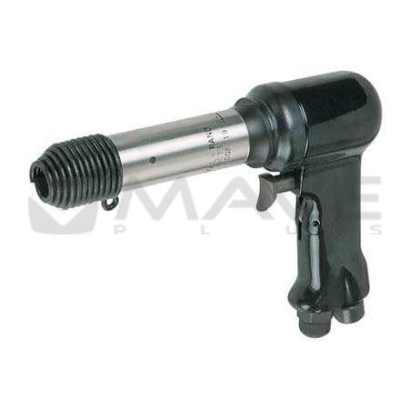 Pneumatic Riveter Ingersoll-Rand AVC12A1-EU