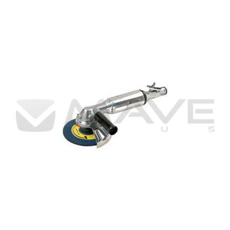 Pneumatic grinder Ingersoll-Rand 77A75P107M-EU