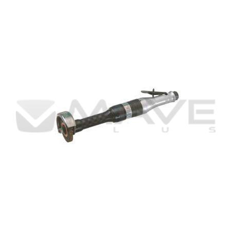Pneumatic grinder Ingersoll-Rand 61H120H63-EU