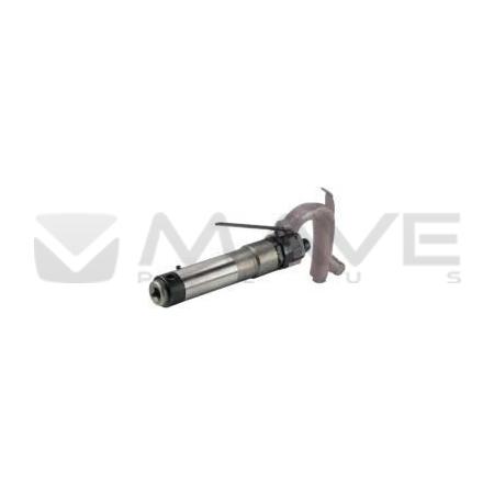 Pneumatic scaler Ingersoll-Rand 182G-EU