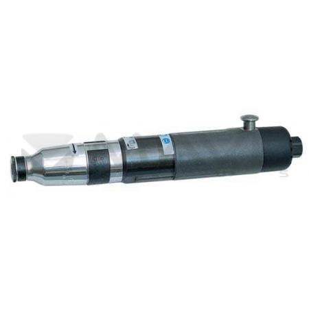 Pneumatic screwdriver Ingersoll-Rand 41SA8PSQ4