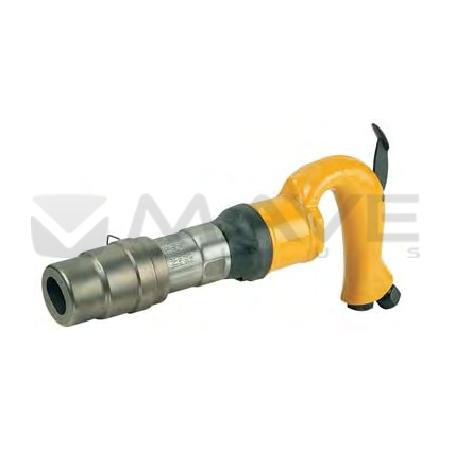 Pneumatic hammer Ingersoll-Rand K2LA2SA-EU