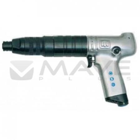 Pneumatic screwdriver Ingersoll-Rand 7RANP1-EU