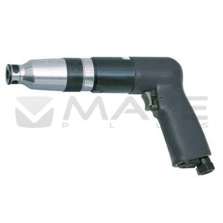 Pneumatic screwdriver Ingersoll-Rand 41PC8TSQ4-EU