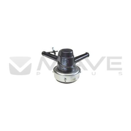 Pneumatic grinder Ingersoll-Rand 88V60S106M-EU