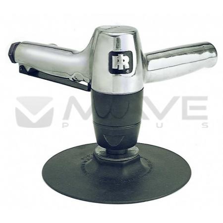 Pneumatic polisher Ingersoll-Rand 7S48L-EU