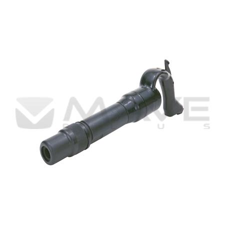 Pneumatic hammer Ingersoll-Rand W3A1-EU
