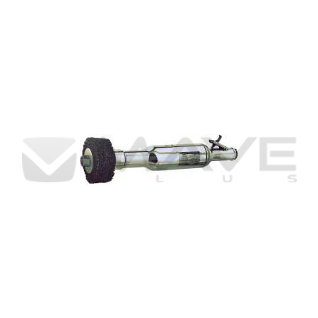 Pneumatic polisher Ingersoll-Rand 77H50B106-EU