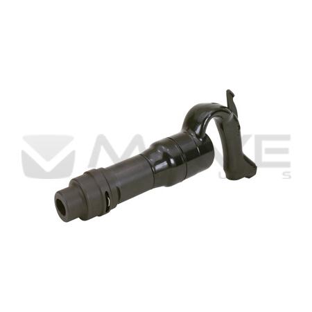 Pneumatic hammer Ingersoll-Rand 1A1SA-EU